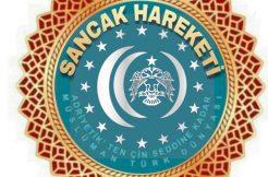 Sancak Hareketi Ramazan Bayram Açıklaması